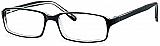 4U Eyeglasses U-39