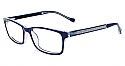 Lucky Brand Eyeglasses BEACHFRONT