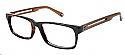 Sperry Top-Sider Eyeglasses Woodbridge