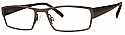G.V. Executive Giovani di Venezia Eyeglasses GVX524