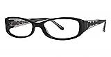 Helium-Paris Eyeglasses HE 4148