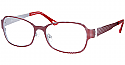 Glacee Eyeglasses GL6657