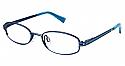 O!O Eyeglasses OT11