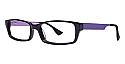 U Rock Eyeglasses U765