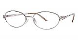 Gloria Vanderbilt Eyeglasses M27