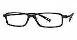 Revolution Eyeglasses REV472