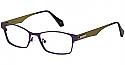 Glacee Eyeglasses GL6604