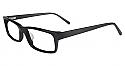 Converse Allstar Eyeglasses Q034
