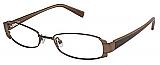 Ted Baker Eyeglasses B184 Lilo