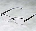 Menizzi Eyeglasses M1059