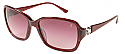 Guess? by Marciano Sunglasses GM 693