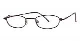 Savvy Eyeglasses VL SV 1008