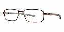 CEO-V Eyeglasses CV-301