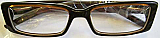 Miraflex Eyeglasses 23038