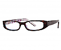 Menizzi Eyeglasses M1054