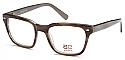 ARTISTIK Eyeglasses ART301