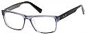 Kenneth Cole New York Eyeglasses KC 233
