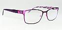Fatheadz Preferred Stock Eyeglasses Asti