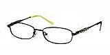 Jelly Bean Eyeglasses JB323