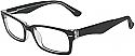 NRG Eyeglasses G636