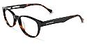 Lucky Brand Eyeglasses D202