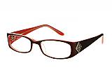 Amadeus Eyeglasses AF0632