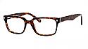 Ernest Hemingway Eyeglasses 4663