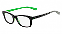 Nike Eyeglasses 5509