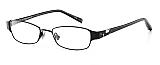 Jones New York Eyeglasses J127