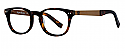 English Laundry Eyeglasses James
