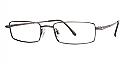 Cargo Eyeglasses C5036