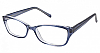New Globe Eyeglasses L4055