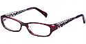 Plan B Eyewear Ice Cream Eyeglasses IC4491