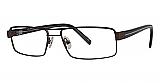 Helium-Paris Eyeglasses HE 4152