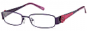Dicaprio Eyeglasses DC-304