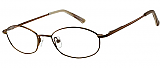 Richard Taylor Scottsdale Eyeglasses Clarissa
