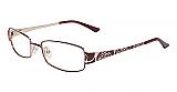 Port Royale Eyeglasses Gia