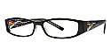 New Globe Eyeglasses L4042-P