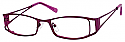 Enhance Eyeglasses 3845