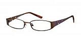 Jelly Bean Eyeglasses JB318