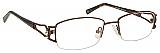 Tuscany Eyeglasses 493
