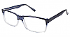 New Globe Eyeglasses M427