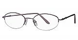 Port Royale Eyeglasses Emma
