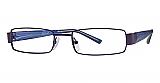 K-12 Eyeglasses 4043