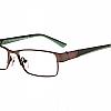 Runaway Tween Eyeglasses RUN TWEEN28