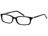 Amadeus Eyeglasses A957
