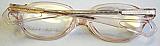 Miraflex Eyeglasses Tatis