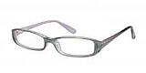 Jelly Bean Eyeglasses JB135