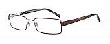Jones New York Eyeglasses J322