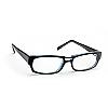 Genius Eyeglasses G512